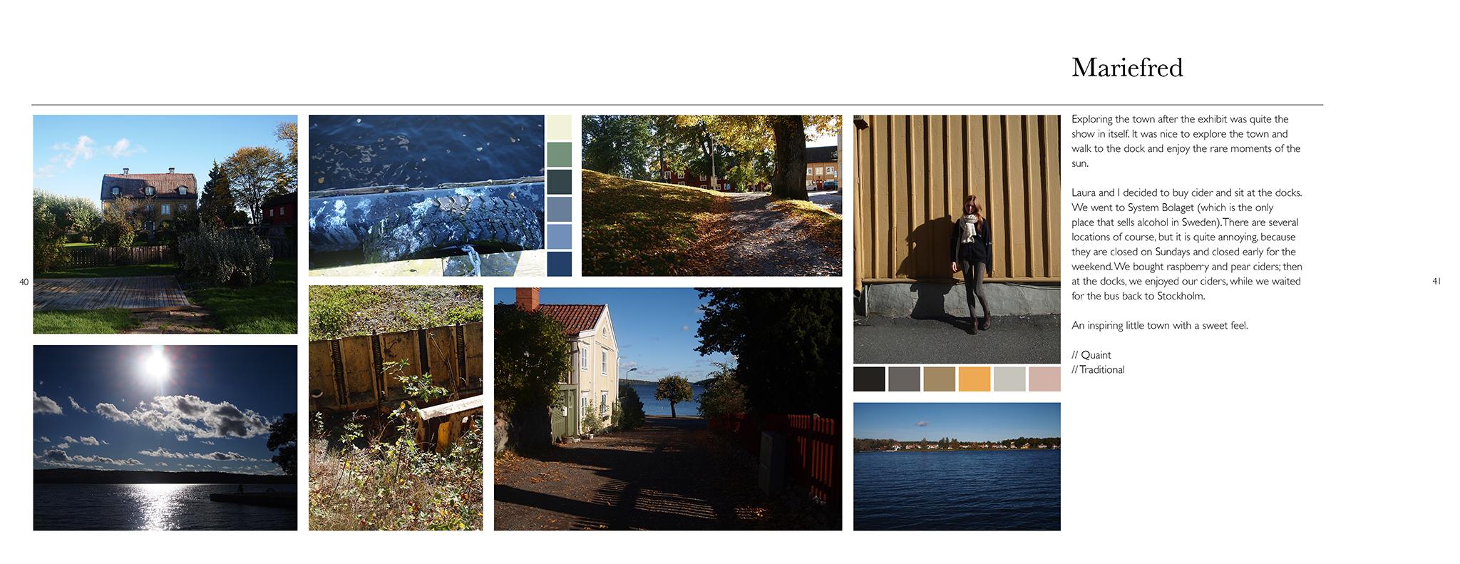 WebSpreads Portfolio21.jpg