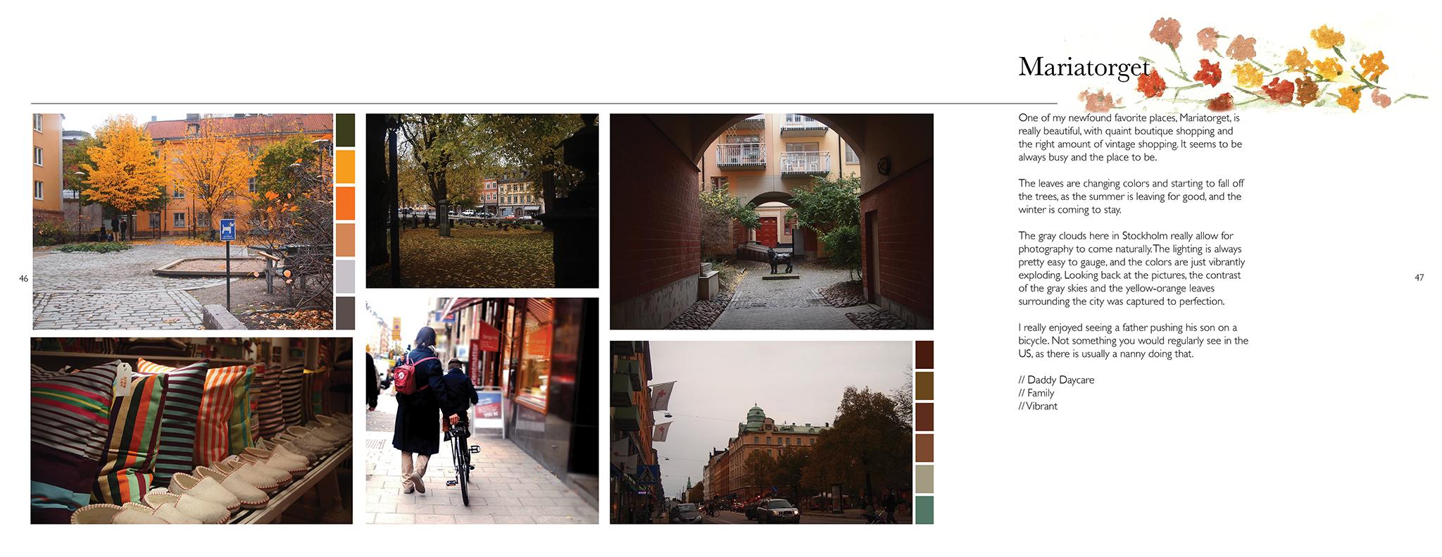 WebSpreads Portfolio24.jpg
