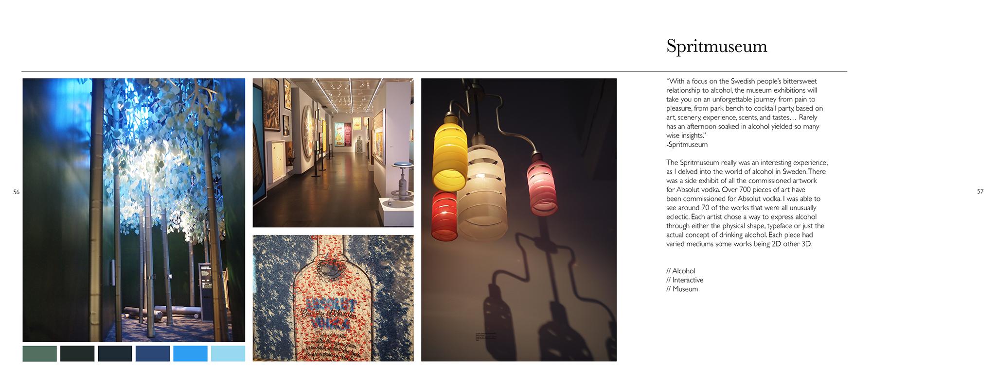 WebSpreads Portfolio29.jpg