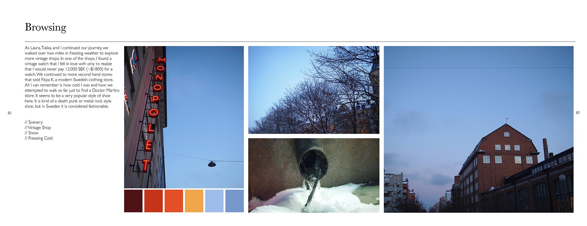 WebSpreads Portfolio42.jpg