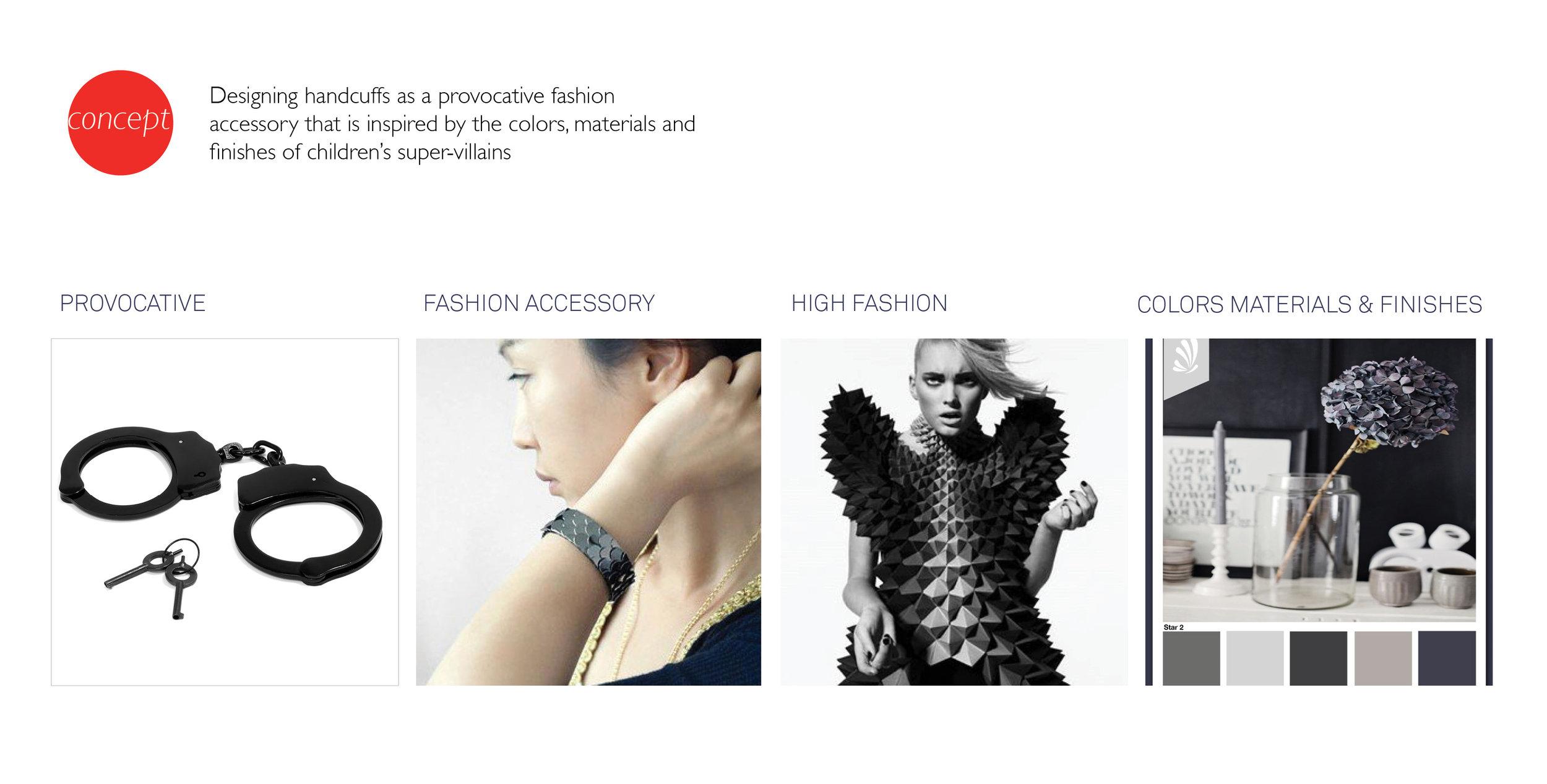 Website Creative StrategieS11.jpg