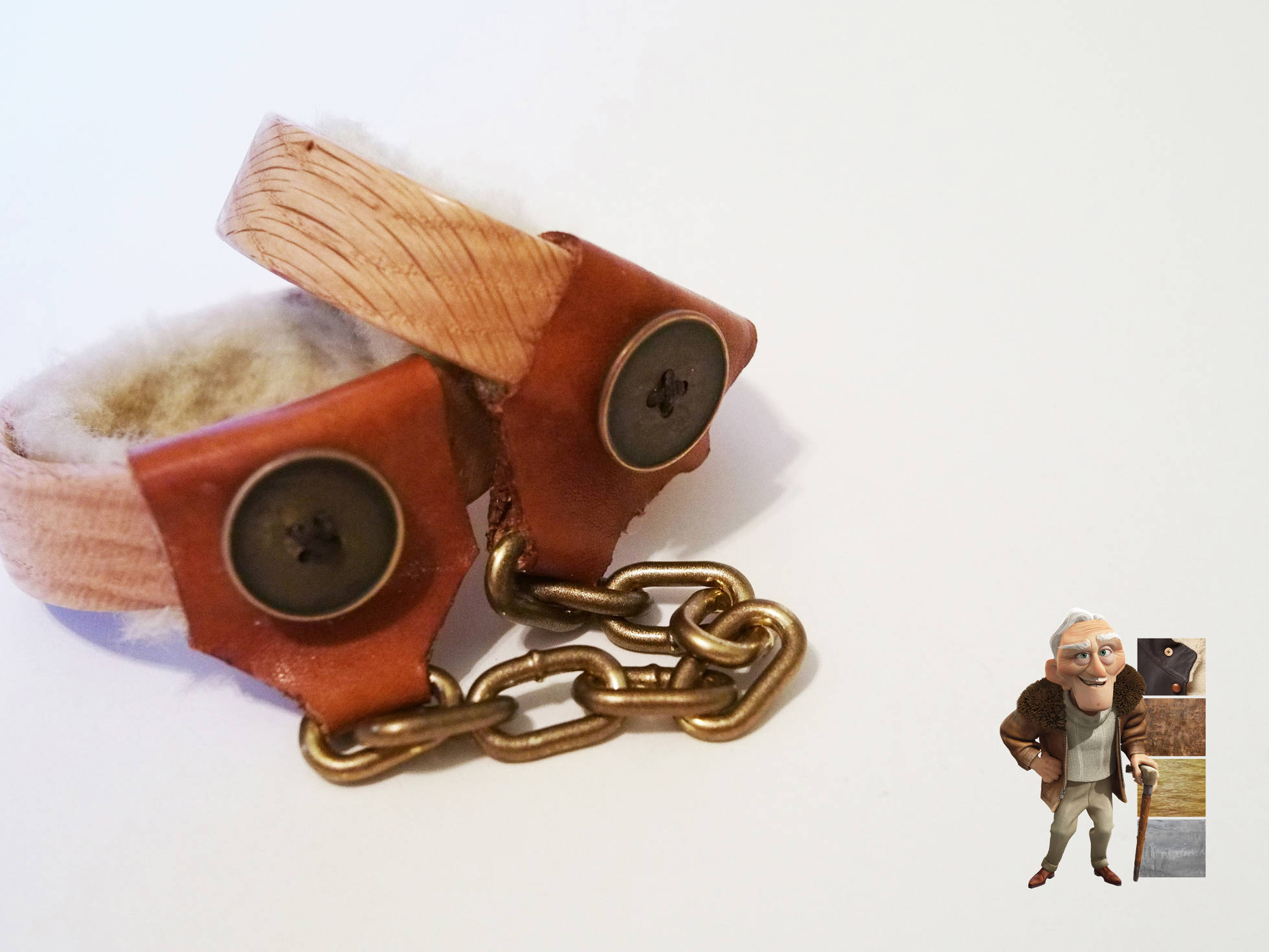 Cuffs Charles F. Muntz_980_2x.jpg