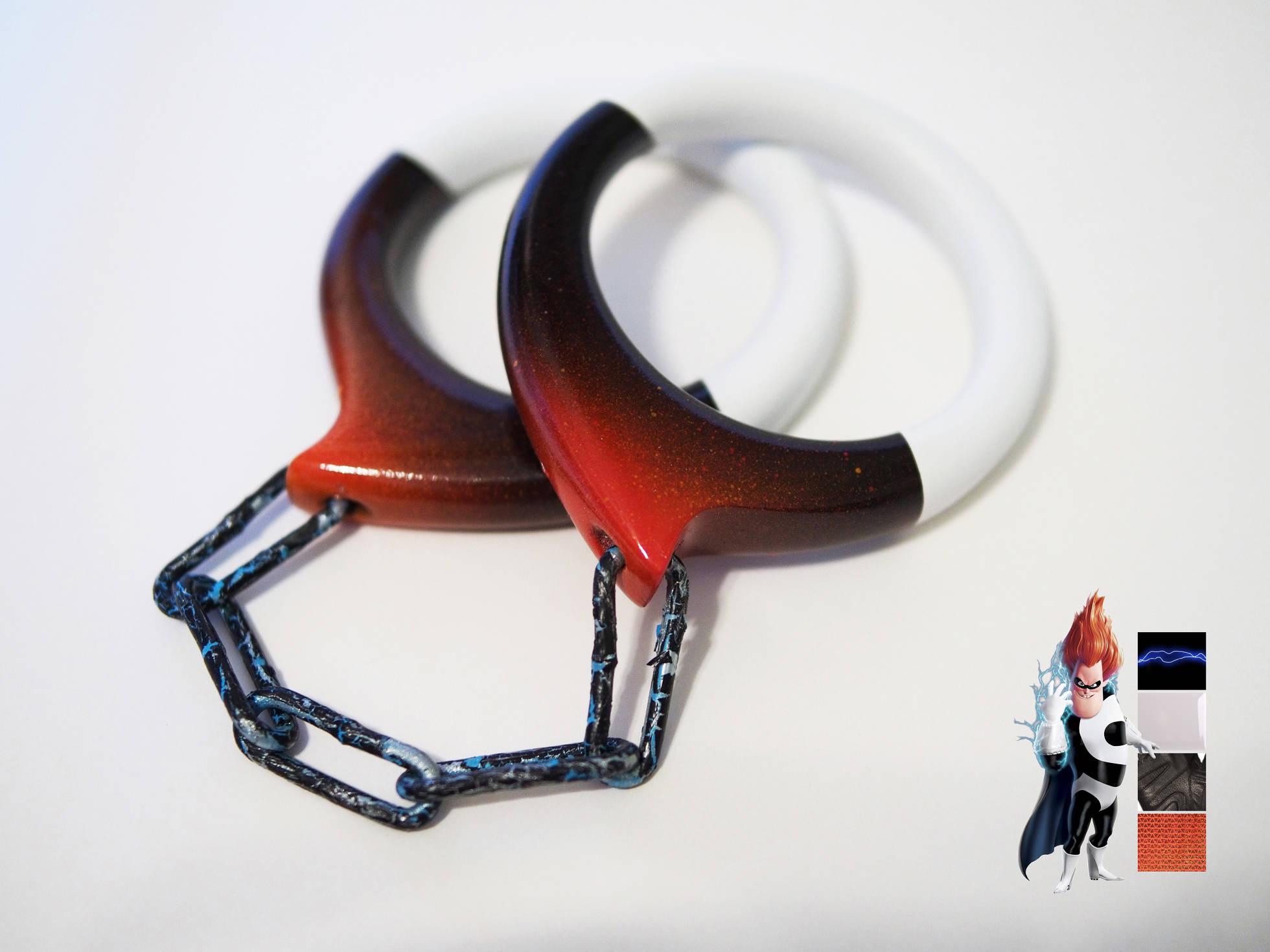 Cuffs Syndrome_980_2x.jpg