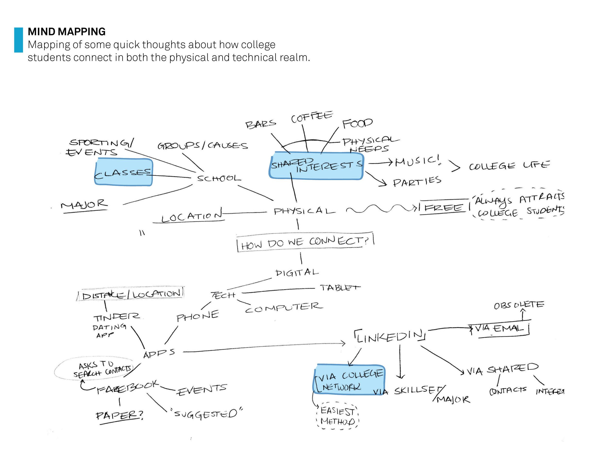 Linkedin Web5.jpg