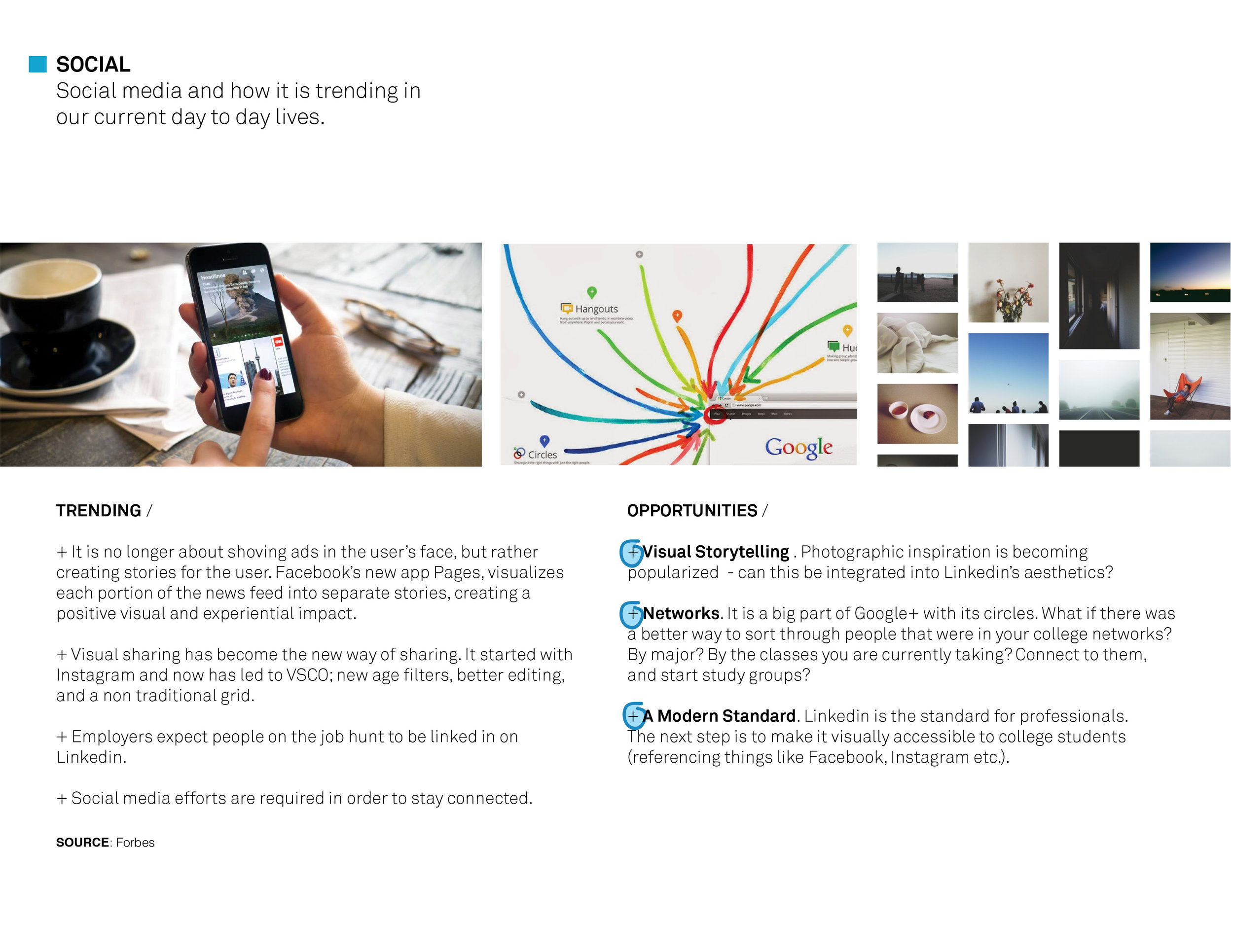 Linkedin Web7.jpg