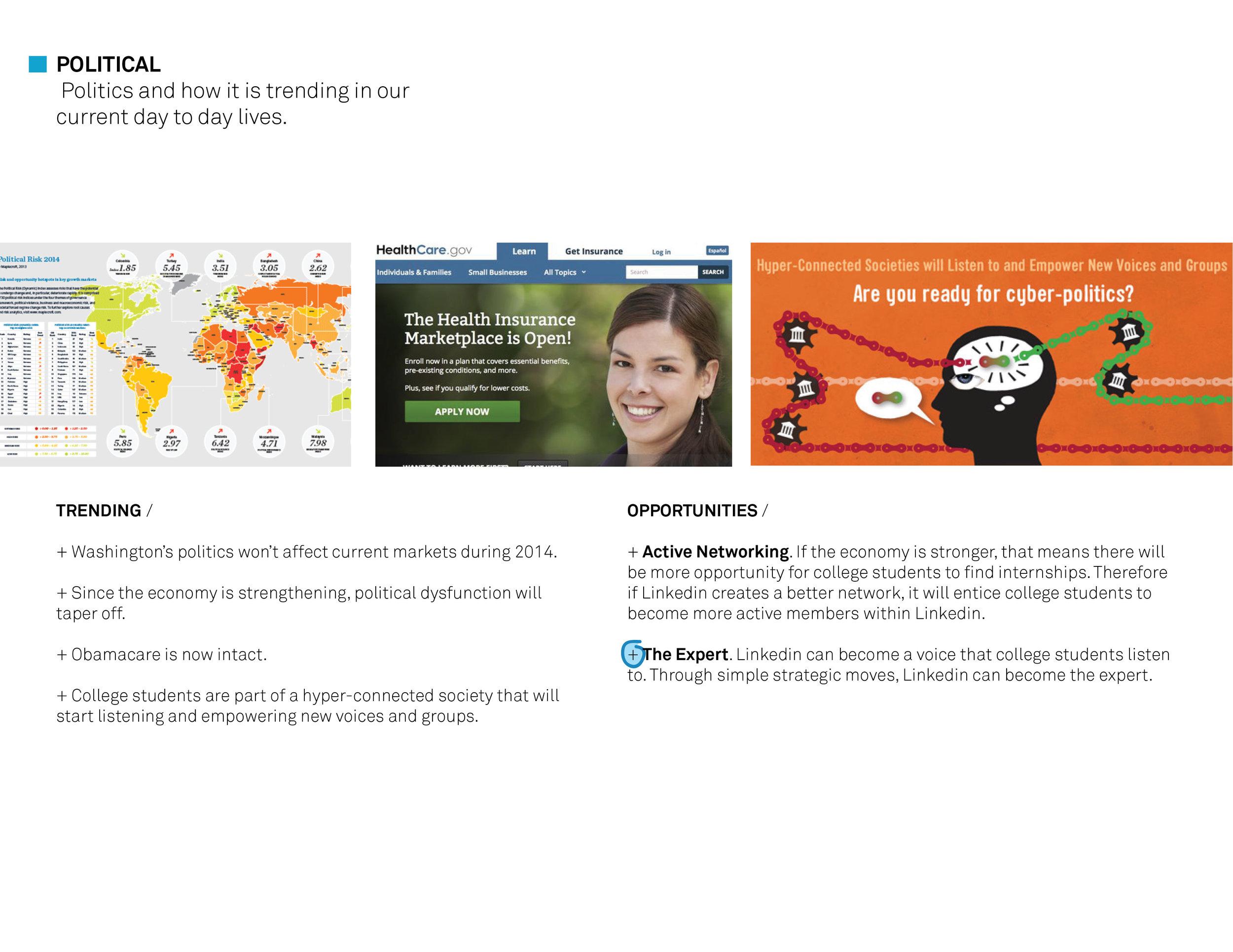 Linkedin Web11.jpg