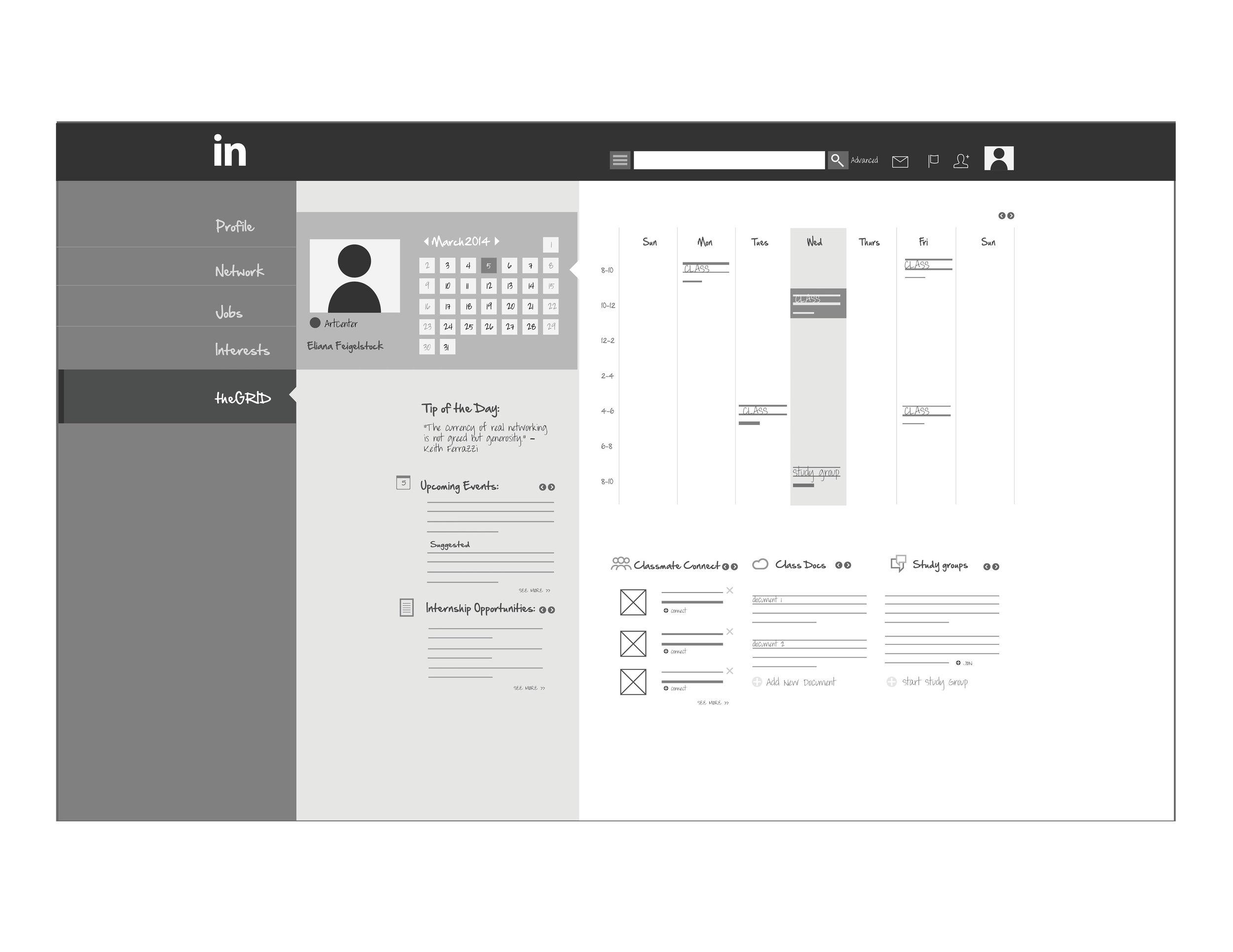 Linkedin Web21.jpg