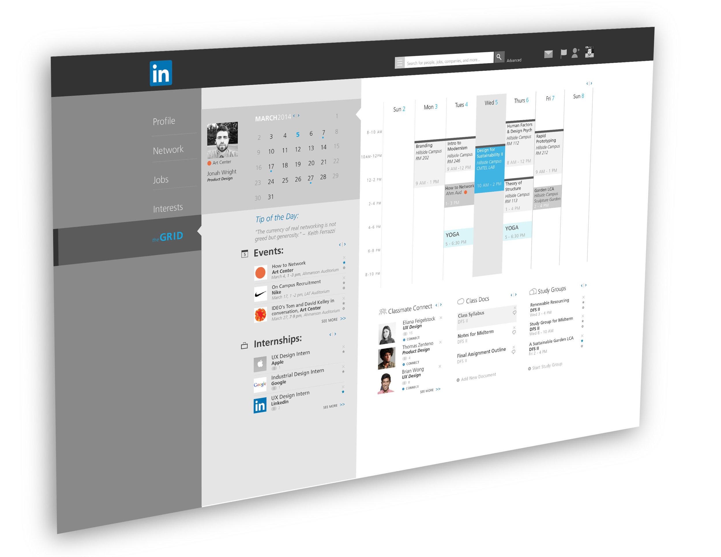 Linkedin Web25.jpg
