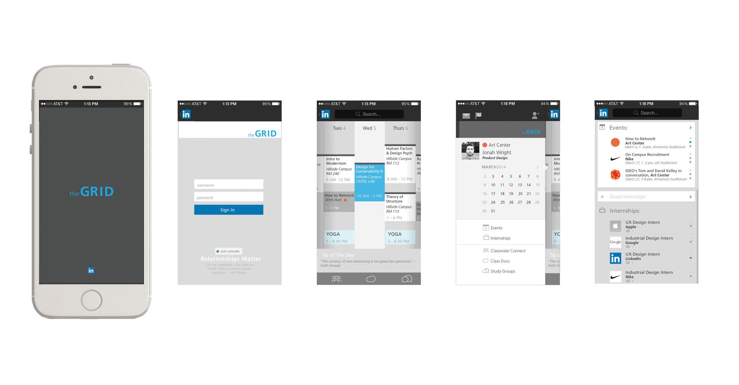 Linkedin Web26.jpg