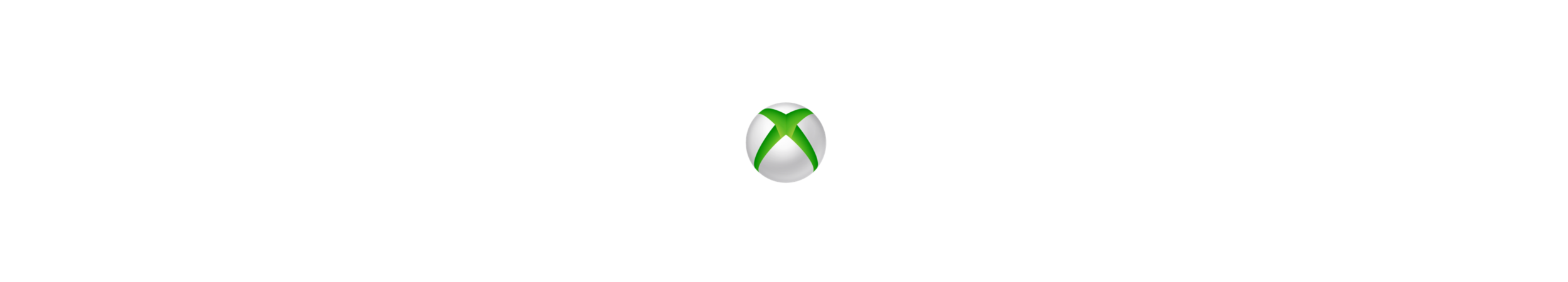 XBOX Header.png