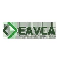 hvp_EAVCA_Logo_Web2.png