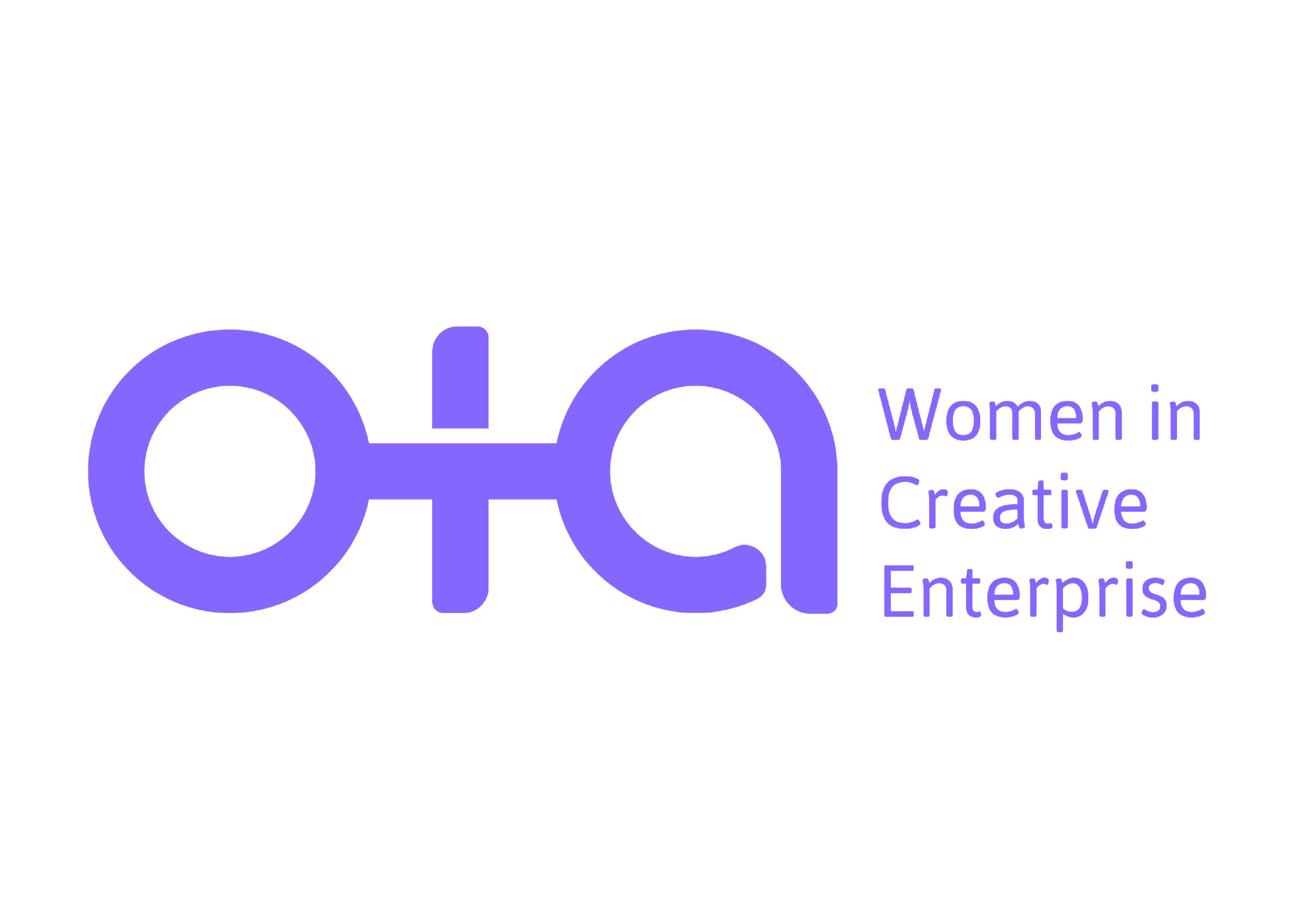 ota-identity-20190705-02-01.jpg