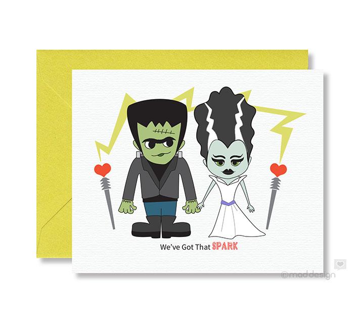 FrankensteinSparkCardDigitalImage.jpg