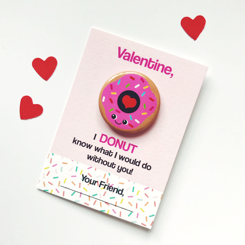 ButtonValentines_Donut_Image1_LoRes.jpg