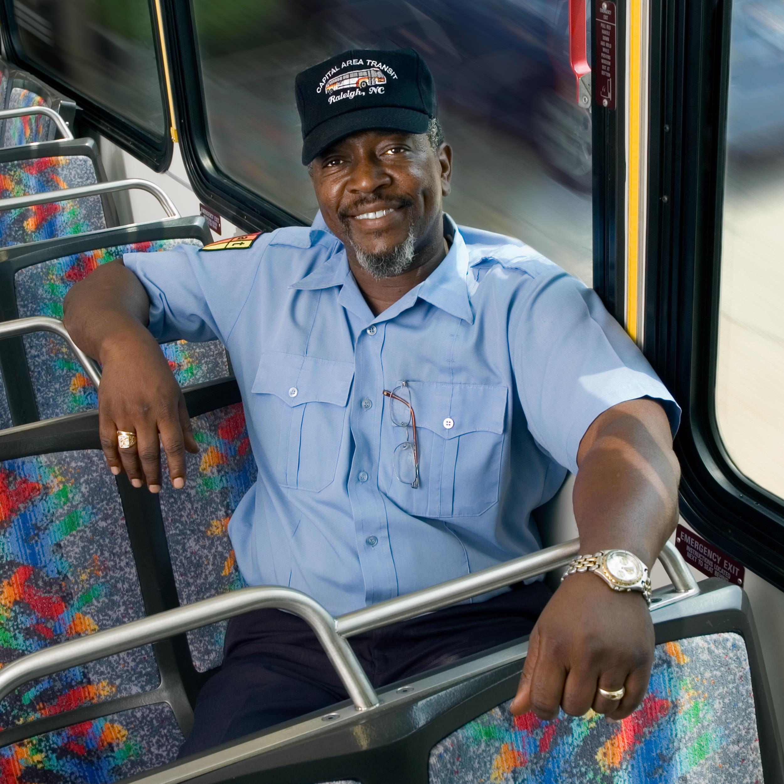 smart commute bus driver.jpg