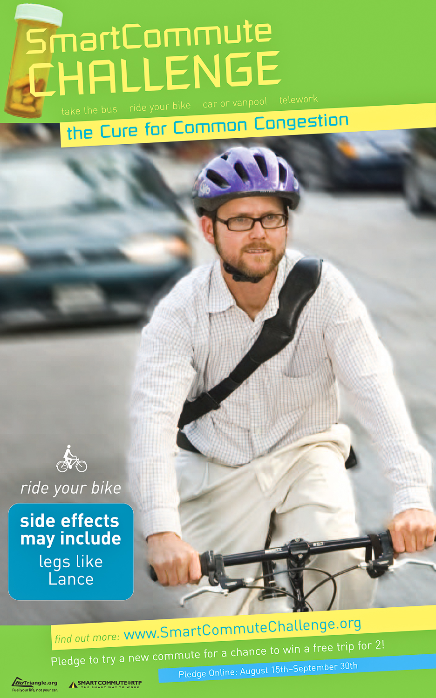 Smart Commute  Challenge 2006-2.jpg