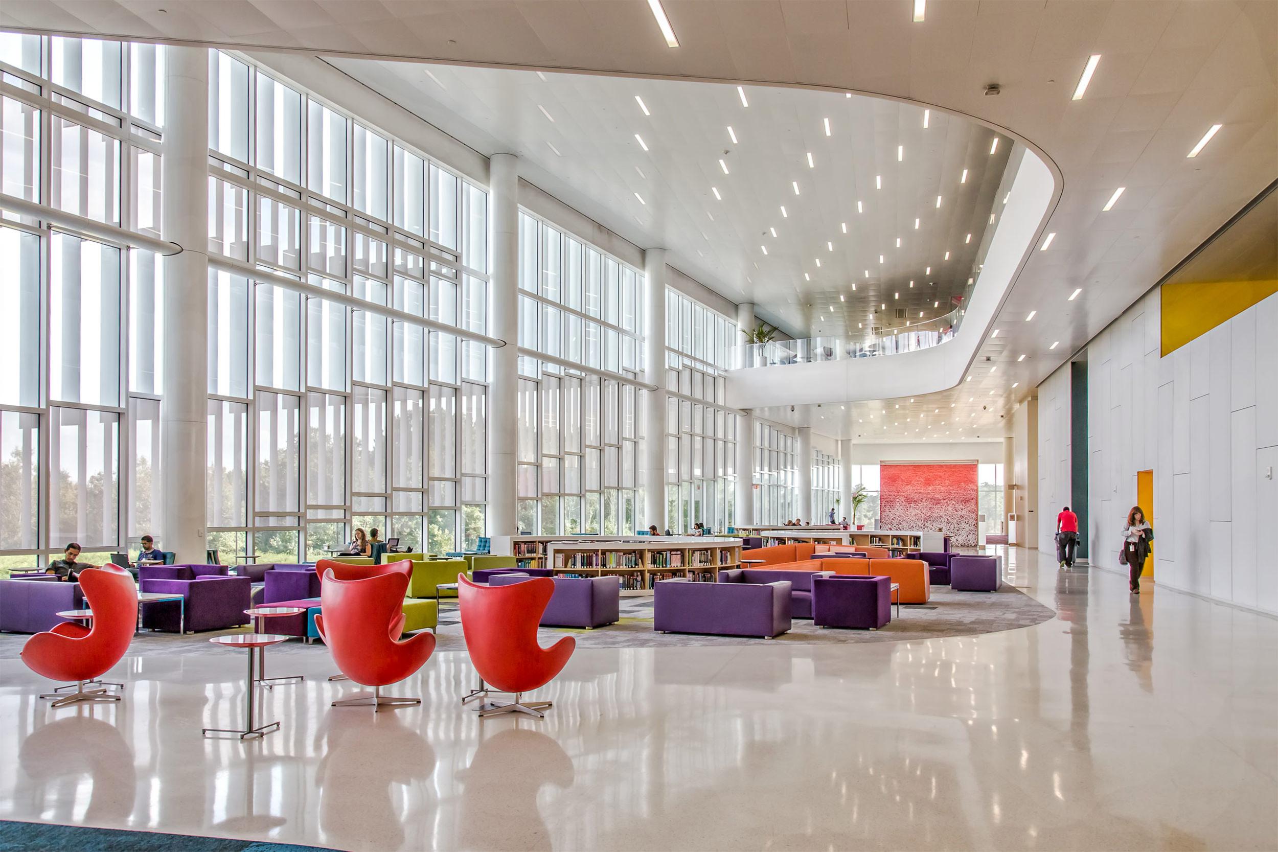 Hunt-Library-interior.jpg