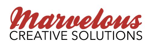 Marvelous-Logo-Transparent-500x158.png