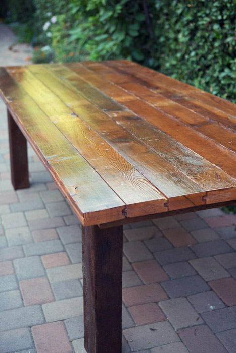 table-2.jpg