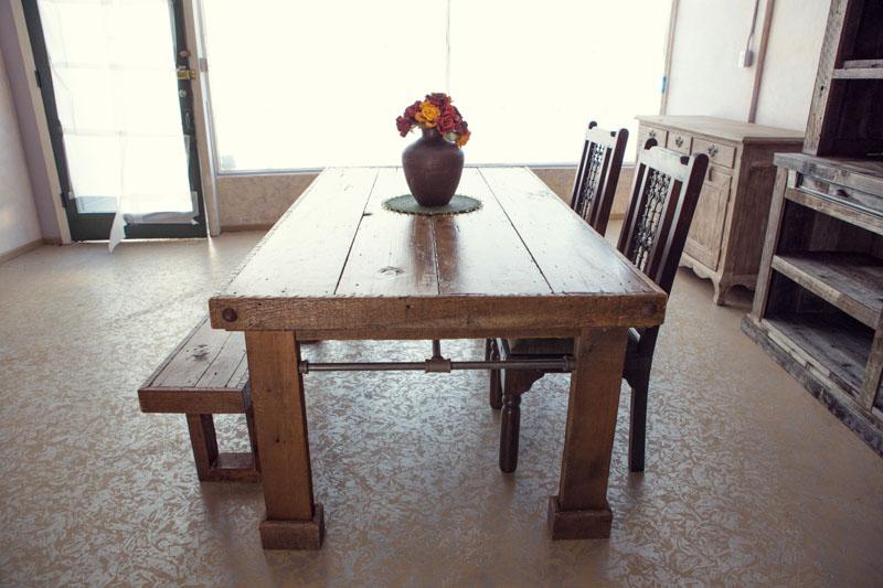 alina_table2.jpg