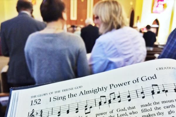 hymnal-uumc-worship.jpg