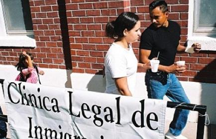 Clinica Legal.jpg
