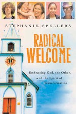 radical welcome cover.jpg