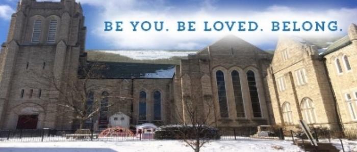 church in winter.jpg