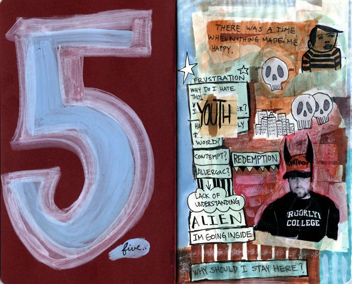 five_john_michael_gill.jpg
