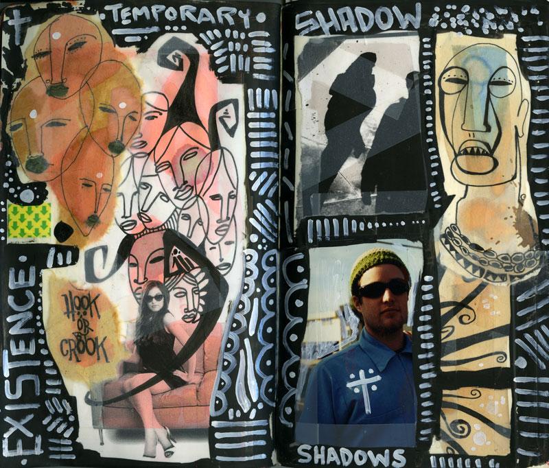 john_michael_gill_shadows72.jpg