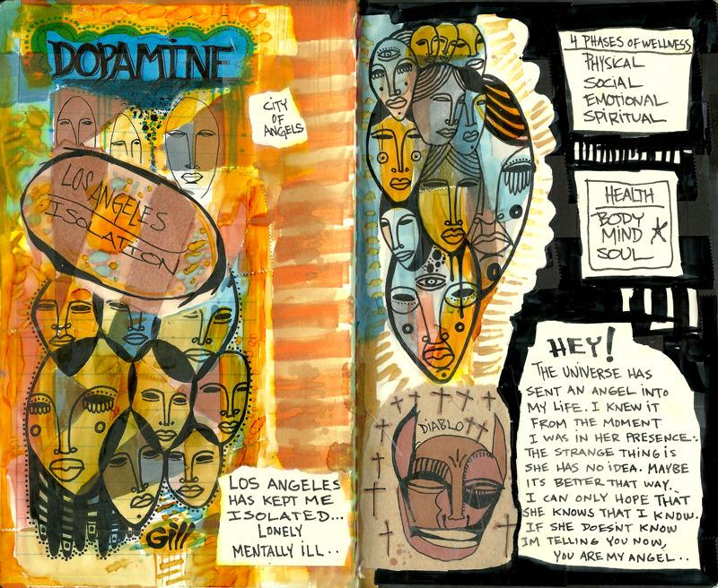 dopamine-johnmichaelgill.jpg
