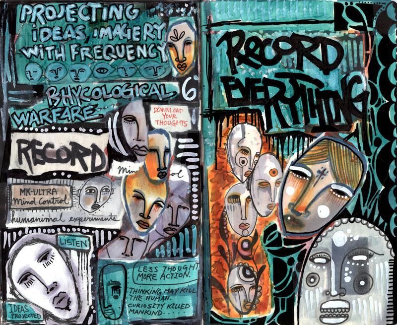 john_michael_gill_projecting_ideasweb.jpg