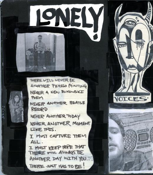 journal_lonely.jpg