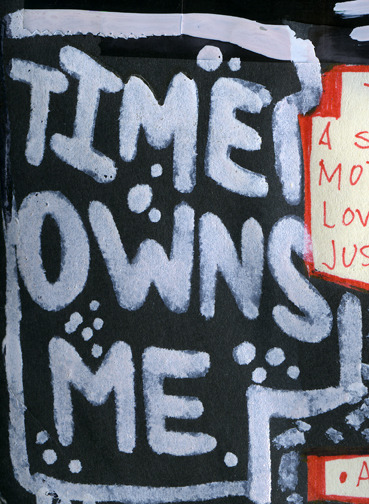 time_owns_me.jpg