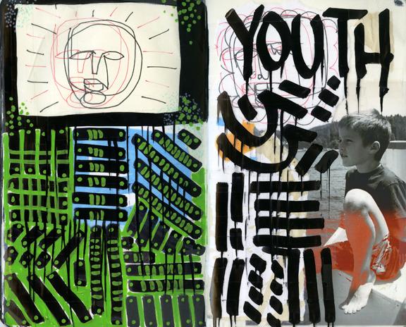 journal_youth.jpg