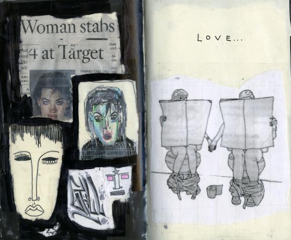journal_love.jpg