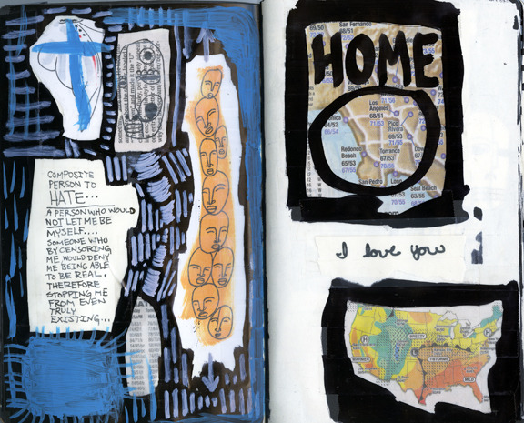 journal_home.jpg