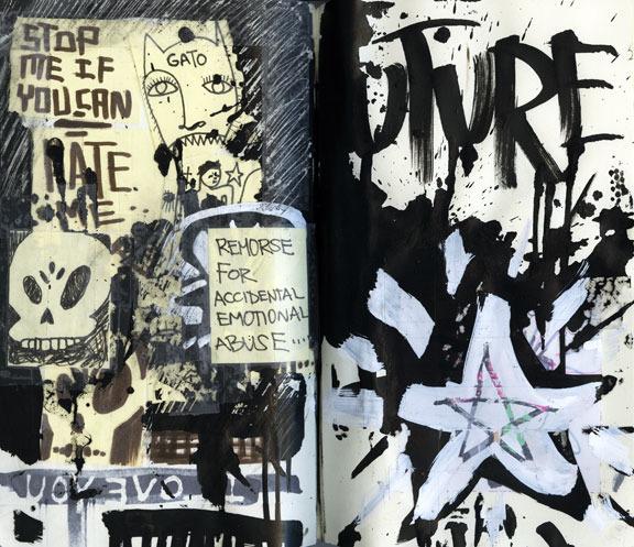 journal_stop_me.jpg