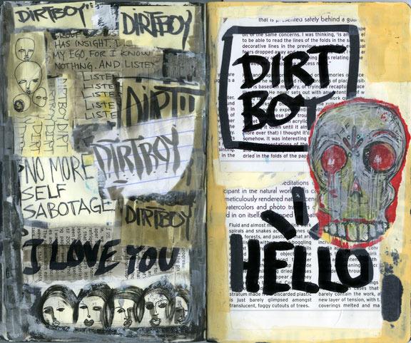 journal_dirt_boy.jpg