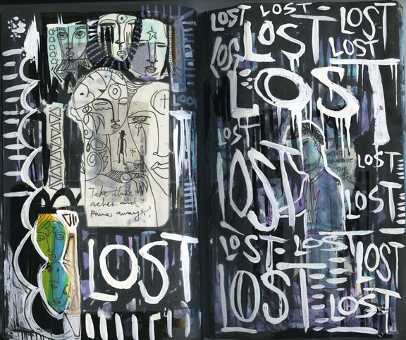 journal_lost.jpg