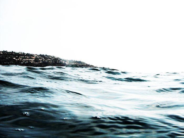 pacific-john-michael-gill-pv.jpg