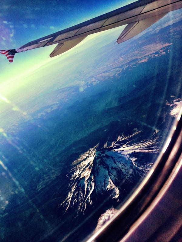 over-mountains_john_michael_gill.jpg