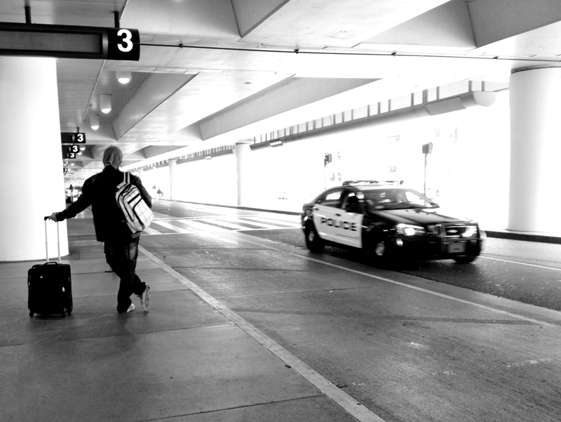 police_john-michael-gill.jpg