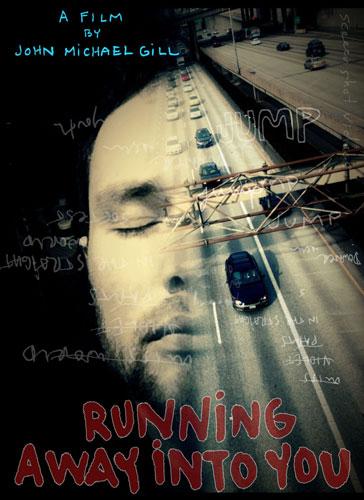 runningawayintoyou-john-michael-gill-500.jpg