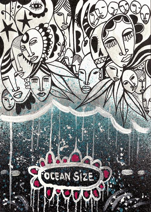 oceansize-john-michael-gill.jpg