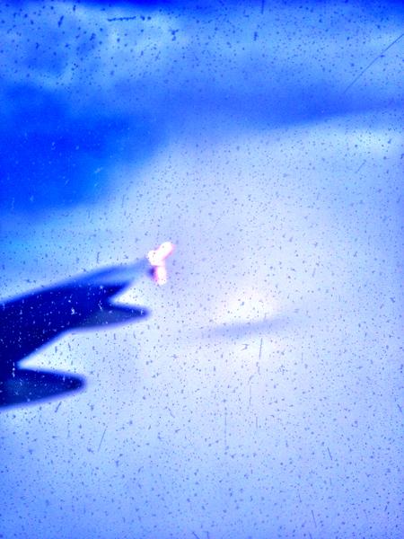 john-michael-gill-blur-sky.jpg