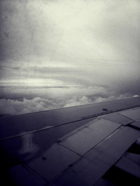 john-michael-gill-dark-sky.jpg