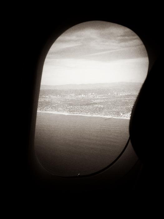 fly-john-michael-gill-window.jpg