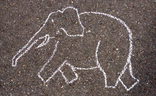 elephant-john-michael-gill.jpg