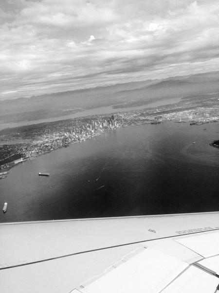 flying-into-seattle-john-michael-gill-2.jpg